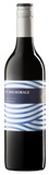 THE ANCHORAGE CABERNET MERLOT 750ML