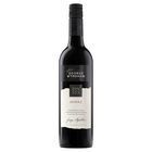 WYNDHAM BIN 555 SHIRAZ 750ML