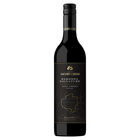 JACOB'S CREEK BAROSSA SIGNATURE SHIRAZ 750ML
