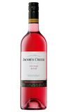 JACOB'S CREEK SHIRAZ ROSE 750ML