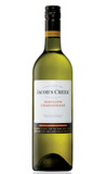 JACOBS CREEK RESERVE SAUV BLANC 750ML