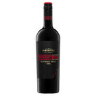 DE BORTOLI WOODFIRED HEATHCOTE SHIRAZ 750ML