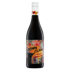 DE BORTOLI DOWN THE LANE SHIRAZ TEMPRANILLO 750ML
