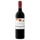 DE BORTOLI WINDY PEAK CABERNET MERLOT 750ML