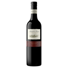 ANNIES LANE CAB MERLOT 750ML