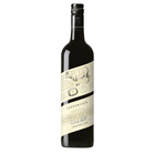 PEPPERJACK SCOTCH FILLET GRADED LANGHORN CREEK SHIRAZ 750ML