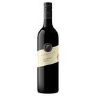 PEPPERJACK BAROSSA RED BLEND 750ML