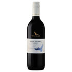 EAGLEHAWK SHIRAZ 750ML