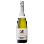 SEPPELT THE GREAT ENTERTAINER PROSECCO  750ML