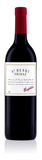 PENFOLDS ST HENRI 2009 750ML
