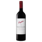 PENFOLDS KOONUNGA SHIRAZ CAB 750ML