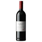 PENFOLDS ST HENRI 2015 750ML