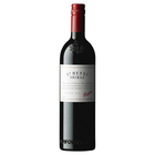 PENFOLDS ST HENRI 2016 750ML