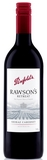 PENFOLDS RAWSONS RETREAT SHIRAZ CABERNET 750ML