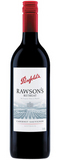 PENFOLDS RAWSONS RETREAT CABERNET SAUVIGNON 750ML