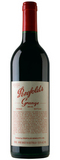 PENFOLDS GRANGE 2001 750ML