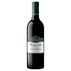 LINDEMANS HENRY'S SON SHIRAZ CABERNET 750ML