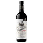 LINDEMANS GENTLEMAN'S COLLECTION CABERNET SAUVIGNON 750ML