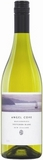 ANGEL COVE SAUV BLANC 750ML