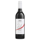 HOUGHTON STRIPE CABERNET SHIRAZ MERLOT 750ML