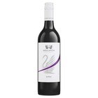 HOUGHTON STRIPE SHIRAZ 750ML