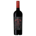 STOLEN COLT  SHIRAZ  750ML