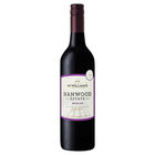 MCWILLIAMS HANWOOD ESTATE MERLOT 750ML