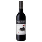 CATCHING THIEVES CABERNET MERLOT 750ML