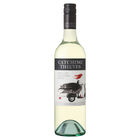 CATCHING THIEVES SEM SAUV 750ML