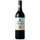 MCWILLIAMS INHERITANCE CAB MERLOT 750ML