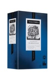 YALUMBA TRADITIONAL CLASSIC FRUITY WHITE CASK 2 LITRE