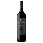 WOLF BLASS GREY LABEL SHIRAZ 750ML