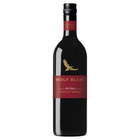 WOLF BLASS RED LABEL CAB MERLOT 750ML