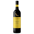 WOLF BLASS YELOW LABEL SHIRAZ 750ML
