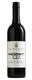 LEEUWIN ESTATE PRELUDE VINEYARDS CABERNET SAUVIGNON 750ml
