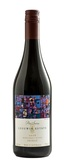 LEEUWIN ESTATE ART SERIES SHIRAZ 750ML