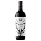 ST HUBERT THE STAG PINOT NOIR 750ML