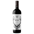 ST HUBERT THE STAG SHIRAZ 750ML