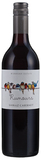 RUMOURS SHIRAZ CABERNET 750ML