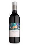 CAPEL VALE DEBUT CAB MERLOT 750ML