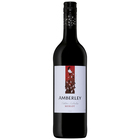 AMBERLEY CHIMNEY BRUSH MERLOT 750ML