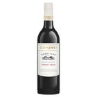 GOUNDREY HOMESTEAD CABERNET MERLOT 750ML