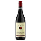 ST HALLETT GAME KEEPER'S SHIRAZ GRENACHE TOURIGA 750ML