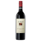 ST HALLETT BLACK CLAY SHIRAZ 750ML