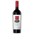 ST HALLETT BLOCKHEAD GRENACHE SHIRAZ 750ML