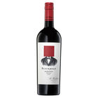 ST HALLETT BLOCKHEAD SHIRAZ 750ML