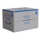 PERONI LEGEGRA 24 x STUBBIES CARTON