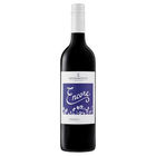 ROSEMOUNT ENCORE SHIRAZ  750ML
