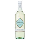 ROSEMOUNT DIAMOND LABEL RIESLING NEW 750ML