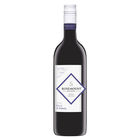 ROSEMOUNT BLENDS SHIRAZ CABERNET 750ML